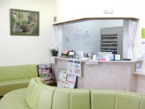 clinic_img004