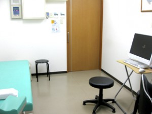 clinic_img005
